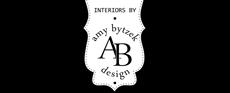 Amy Bytzek Desing