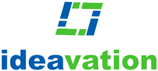 Ideavation company