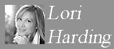 Lori Harding Design