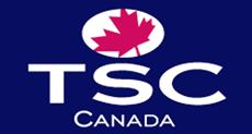 Tuberous Sclerosis Canada