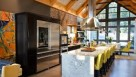 HGTV Dream Kitchen