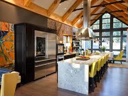 HGTV Dream Kitchen