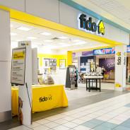 Fido Store