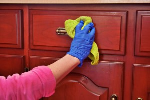 clean-cabinet-1