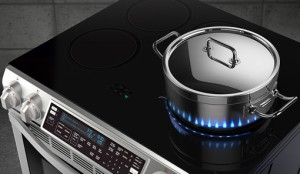 samsung-full-induction-stove-NE58H9970-510px