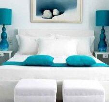 blog.nousdecor-Blue-Trend